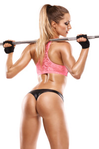 difficult strength workout