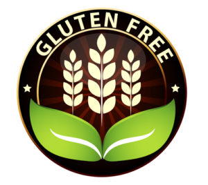is gluten really bad for you?